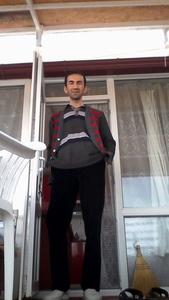 Mehmet,46-3