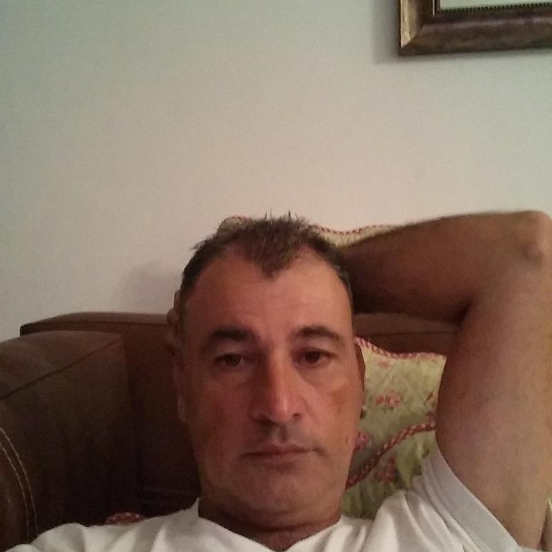 Roni, Мужчина из Израиля, Tell aviv
