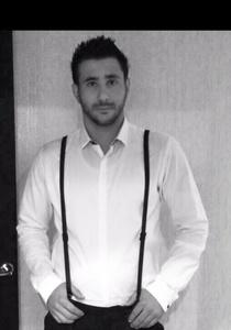 Samer,28-2