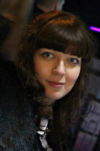 Tanya,39-2