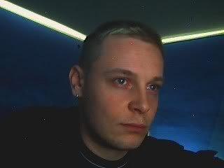 Aleksandar,35-28
