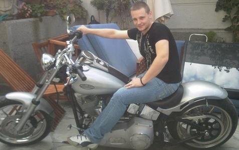 Aleksandar,35-26