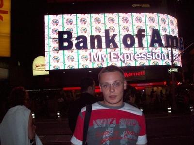 Aleksandar,35-15