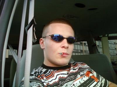 Aleksandar,35-30