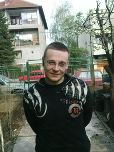 Aleksandar,35-11