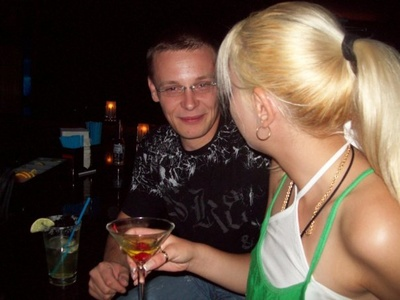 Aleksandar,35-18