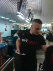 Aleksandar,35-10