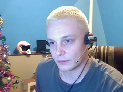 Aleksandar,35-29
