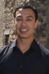 Sergio,  29