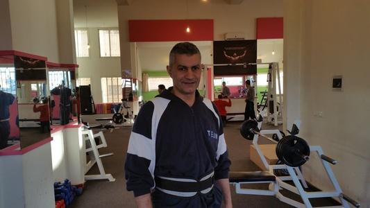 Ghafiki,50-1
