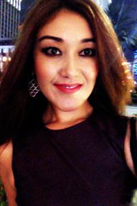 Aseliya,32-1
