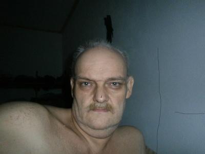 Ronaldbusio,48-2