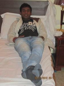 Ajaykk,26-2