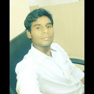 Ajaykk,26-1
