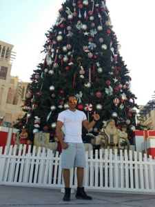 Abdelwahab,31-1