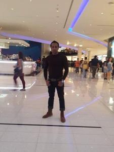 Abdelwahab,31-4