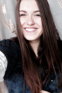 Natasha,19-1