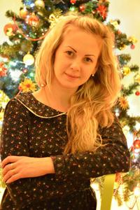 Ekaterina,29-1