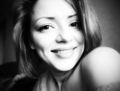 Ksenia,26-2