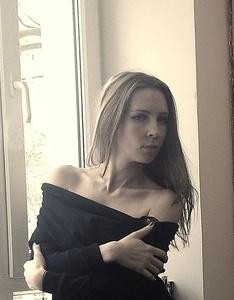 Yuliya,33-3