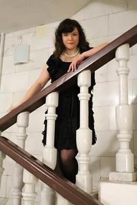 Tatiana,47-1