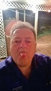 John,57-1