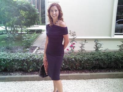 Olga,45-4