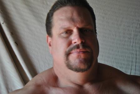 Mark,41-1