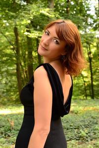 Maria,49-1