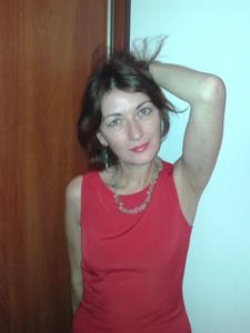 Maria,49-3