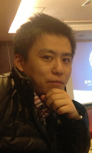 Hsue-song,28-2