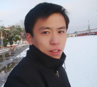 Hsue-song,28-1