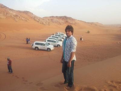 Fahad,30-1