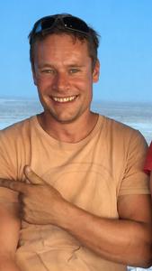Anders,38-1