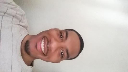 Jesse,31-1