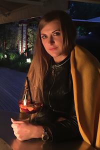 Viktoriya,27-1
