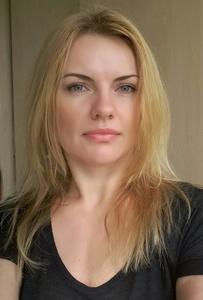 Anna,36-8