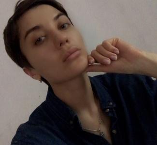Liana,34-30