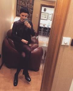 Liana,35-4
