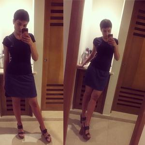 Liana,33-35