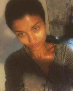 Liana,32-21