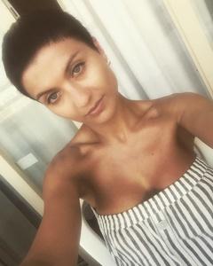 Liana,32-25