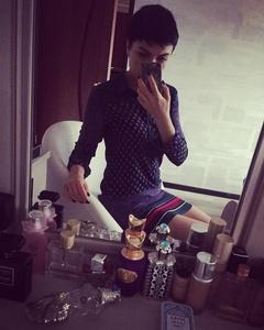 Liana,33-6