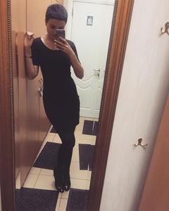 Liana,33-10