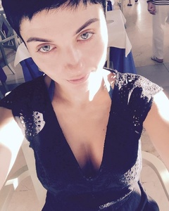 Liana,35-17