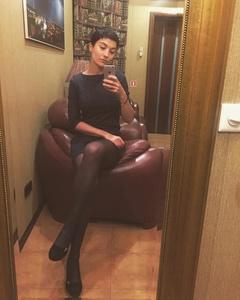 Liana,33-28