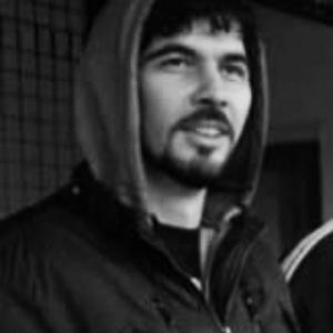 Aleksandar,40-5