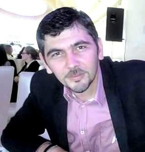 Aleksandar,40-1
