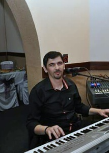 Aleksandar,40-4