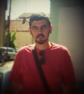 Aleksandar,40-3